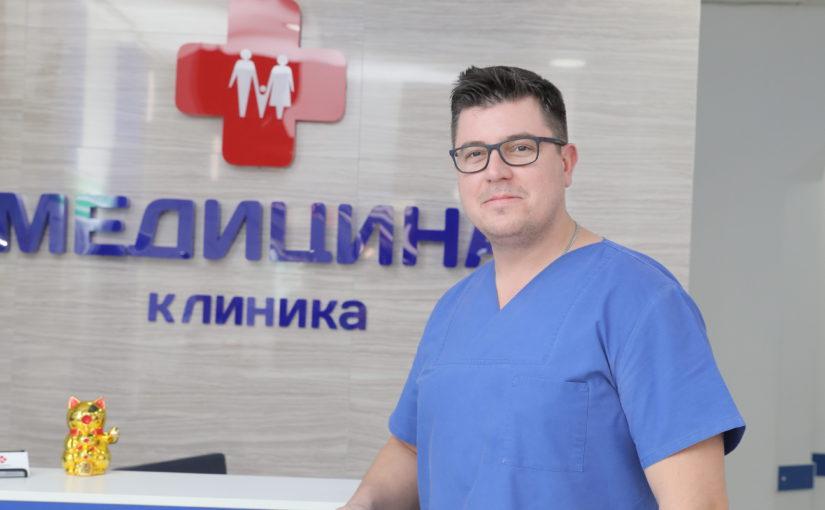 Карасев Иван Александрович