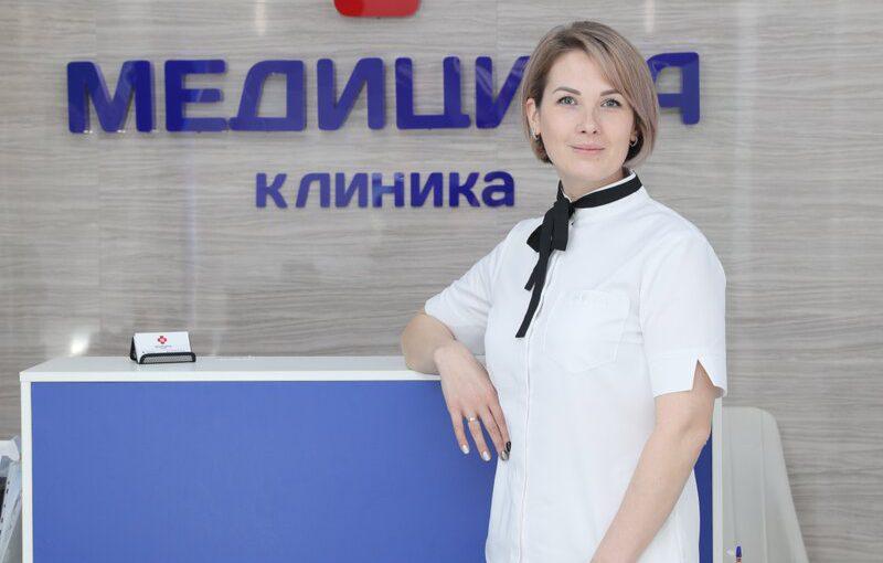 Неешпапа Татьяна Михайловна